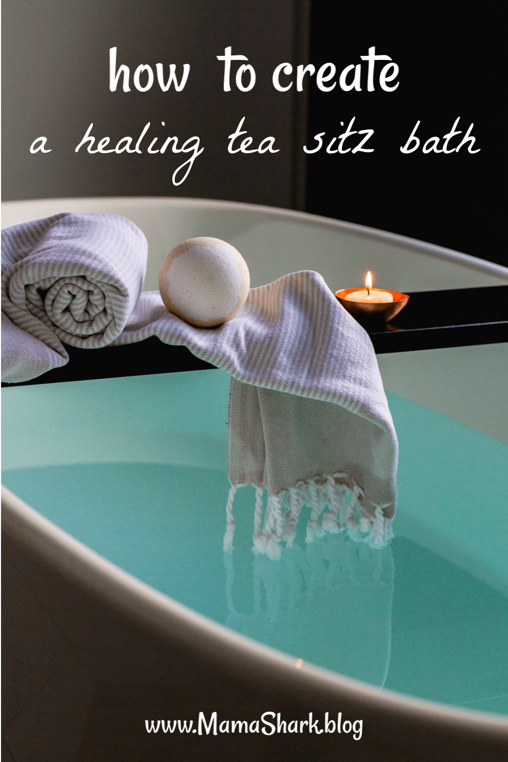 Teas for Moms Healing Healthy Teas to Keep You Going  Mama Shark Teas can be healing and helpful to health See our overview of a healing herbal sitz bath for postpartum a...