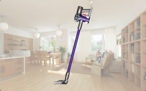 Dyson DC59 #Dyson #DysonDC59 #Dysonvacuum #dysonvac #dysonbrand #vacuumcleaners #cleaning #dysonDC59Cleaning