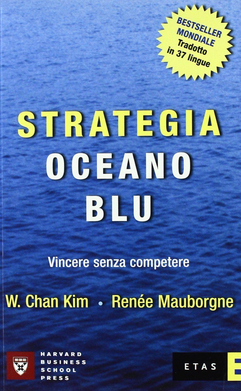 Pin di Goclements su a libro paga Oceano, Blu