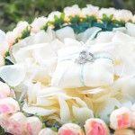 Lucía & Horacio: 'Wedding Time'