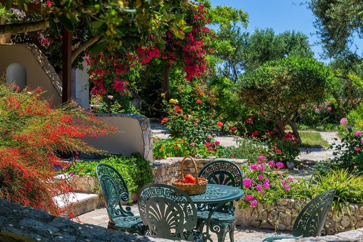 La Dolce Villa -Zakynthos, Greece Nestled in the...   Luxury Accommodations