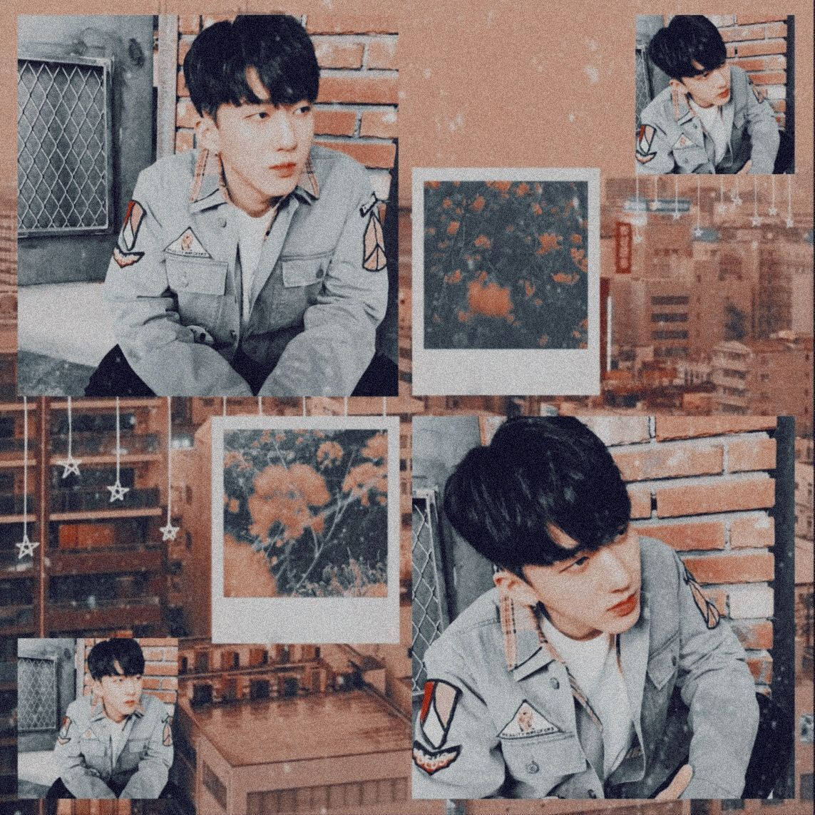 Changbin edit Changbin edit