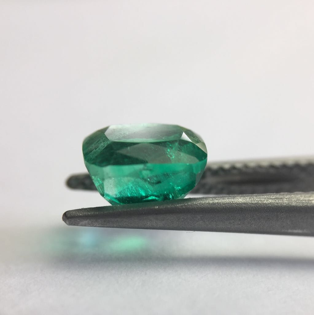 emerald russian presentation warrenboyd price pricing