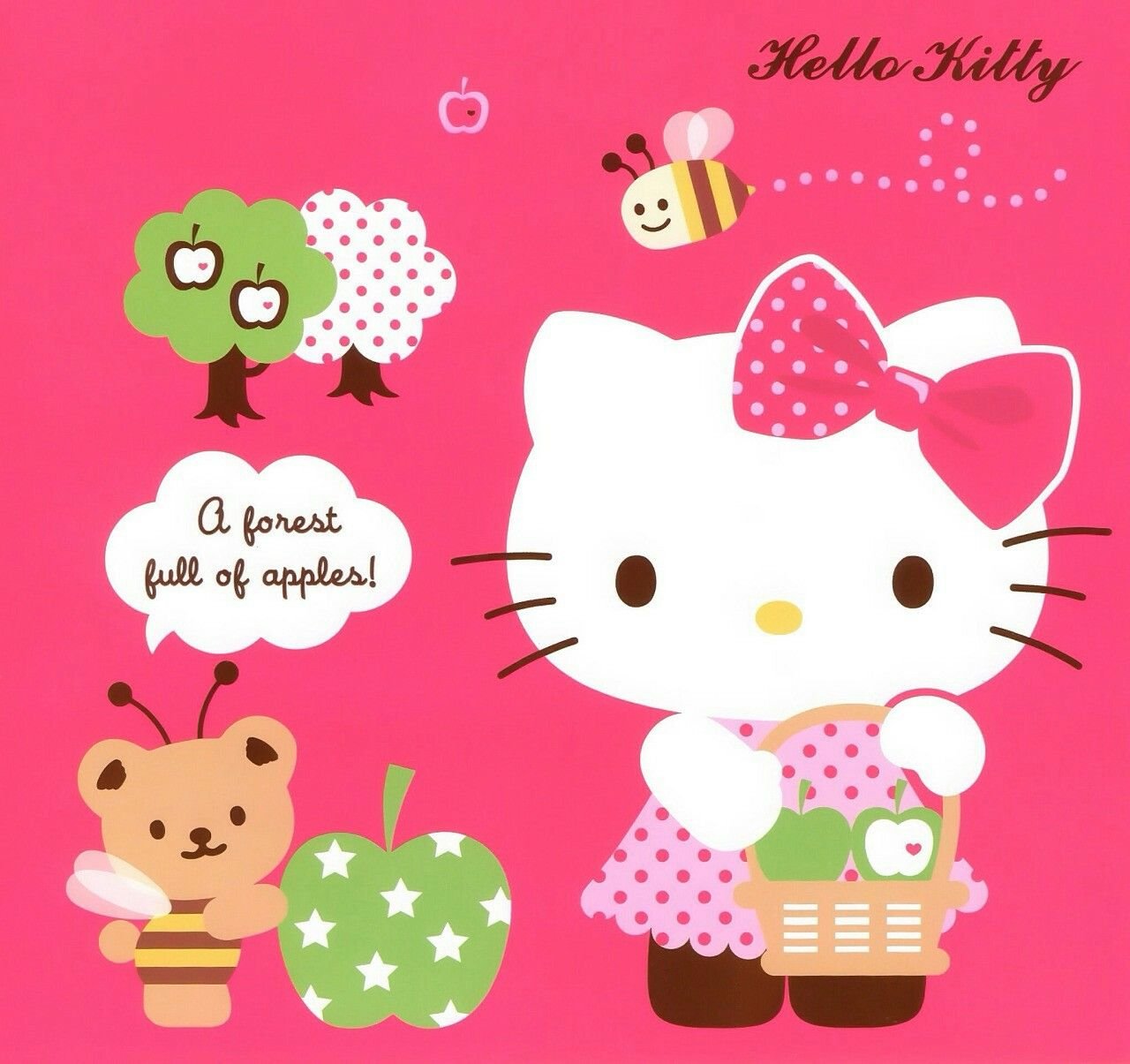 Must see Wallpaper Hello Kitty Painting - f4a54bdb5c79dce55afd9bd630f4fea8  Perfect Image Reference_887234.jpg