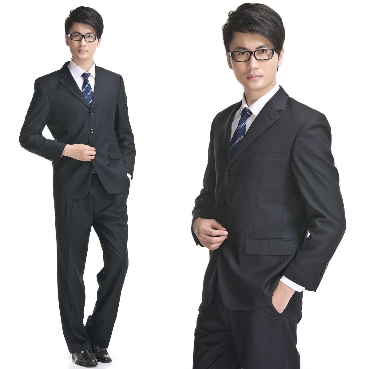 17 best images about interview dress for men 17 best images about interview dress for men interview men office and style