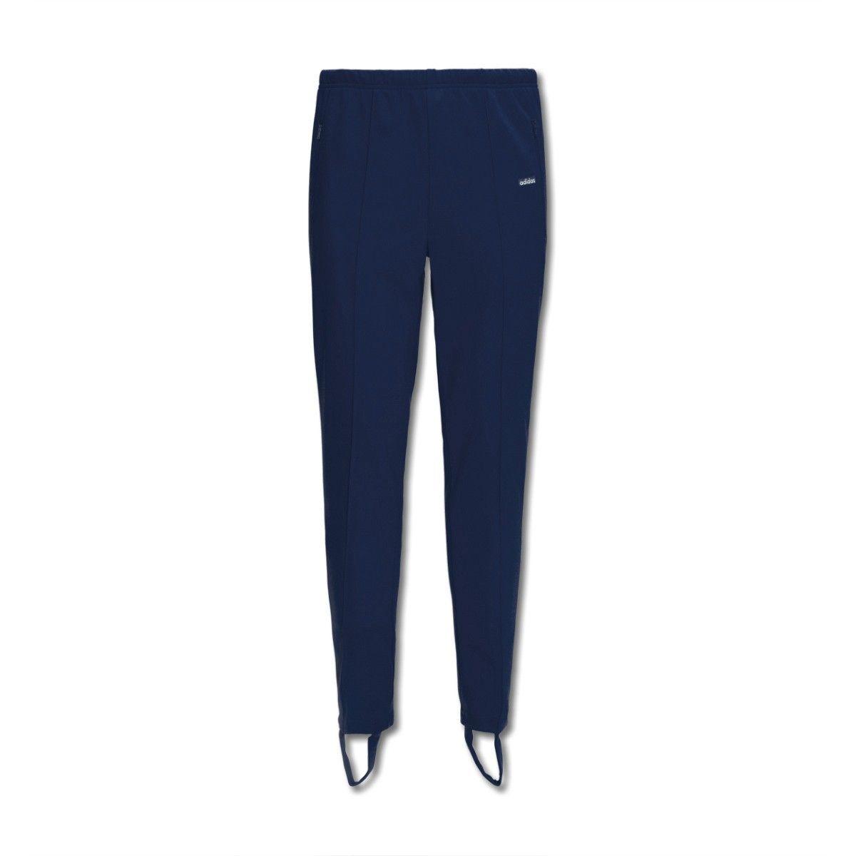 0c188b6c0 adidas originals Beckenbauer OG Track Pant Pants - Slam Jam Socialism