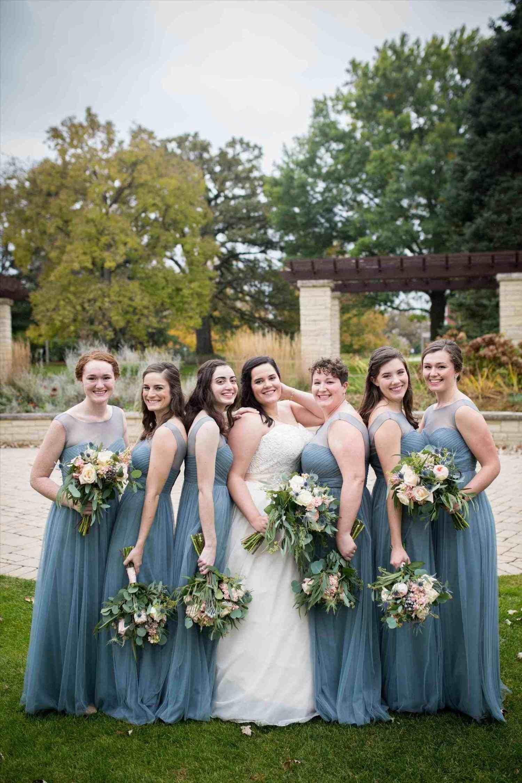 Top 10 New Post Barn Wedding Bridesmaid Dresses Visit Wedbridal Site