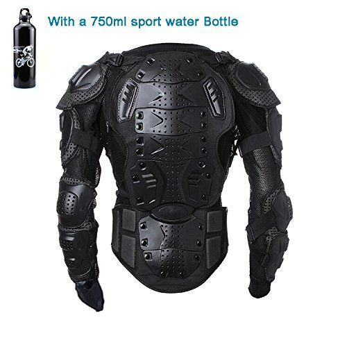 Best Motorcycle Armor >> Best Price On Men S Motorbike Motorcycle Protective Body Armour