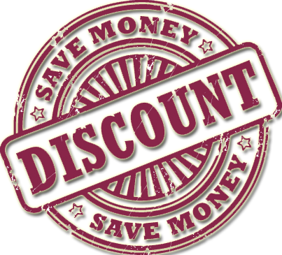 Https Www Pinterest Com Explore Restaurant Discounts
