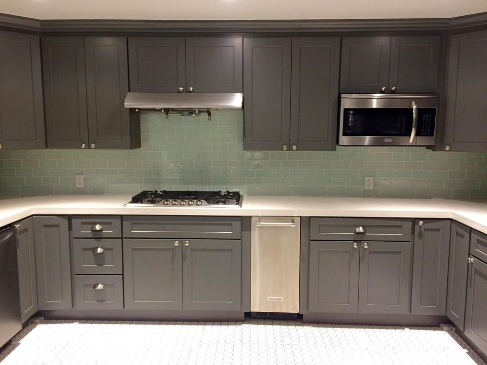 outlet cabinets kitchen in hours reviews stock cabinet stkittsvilla istanbulklimaservisleri com discount okc online