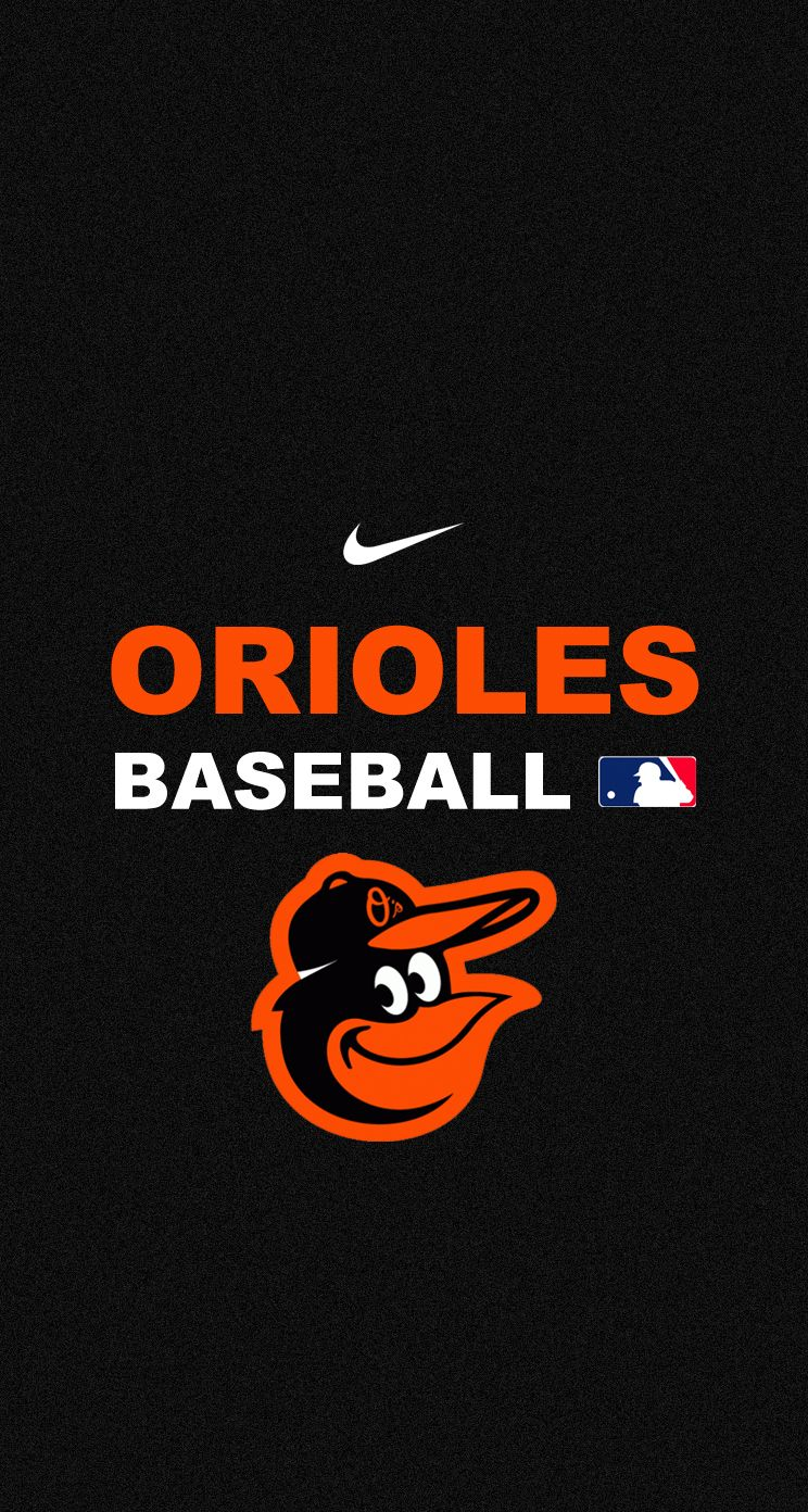 Iphone Iphone 6 Sports Wallpaper Thread Page 161 Macrumors Forums Baltimore Orioles Wallpaper Orioles Baseball Baseball Wallpaper