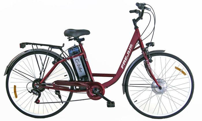 Recensione Sconto Sport Grouponit Bicicletta Mbm Bici Deals