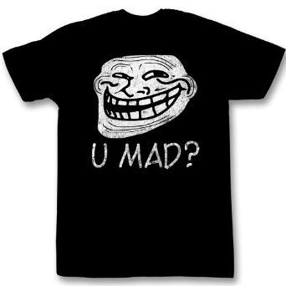 MichaelRoberson Junior Long Sleeve T-Shirt Teen Boy Anime Tees Cool T Shirt