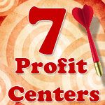 7 Profit Centers for 2012 and Beyond by Bruce Norris at the InvestClub for Women Los Angeles     http://ow.ly/d05gN