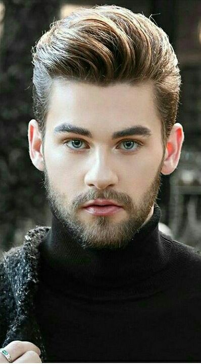 mens haircut cool s hairstyles to try now hair style haircuts 2839