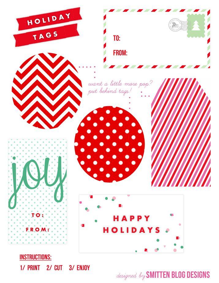 my next years present theme free blog designs custom templates blogger wordpress custom logos free printables
