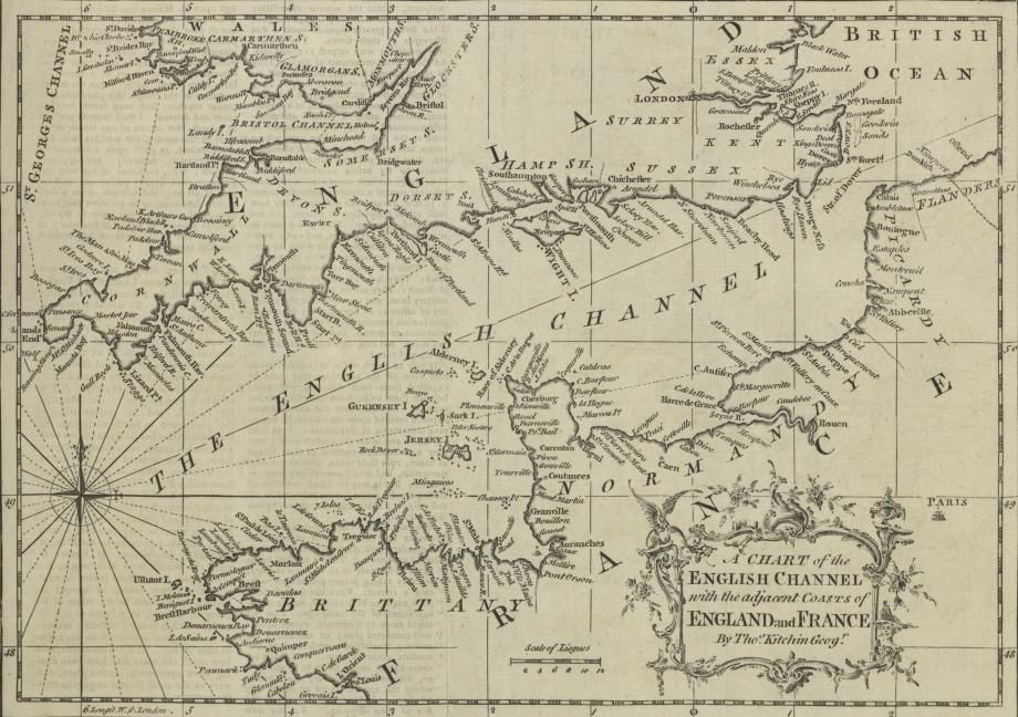 Old maritime maps english channel depth chart maps pinterest old maritime maps english channel depth chart gumiabroncs Choice Image