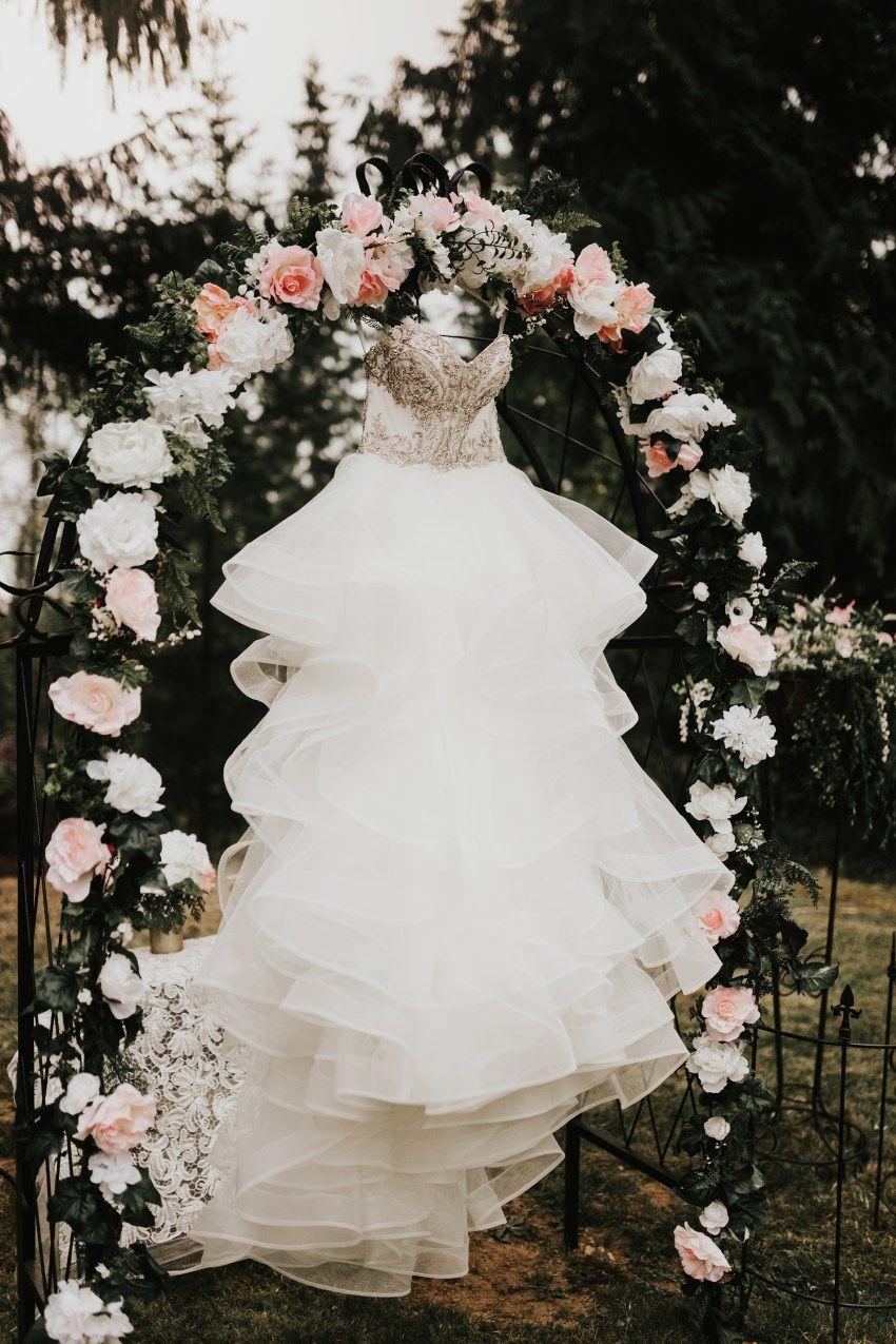 Meghan + Nathan Gatsby Wedding | Gatsby, Kylie and Gatsby wedding