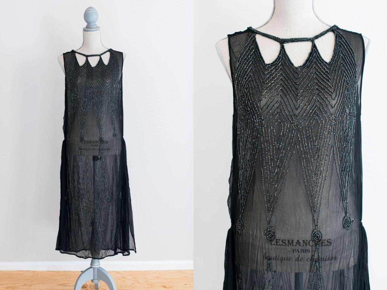 S evening dress the black dress pinterest s