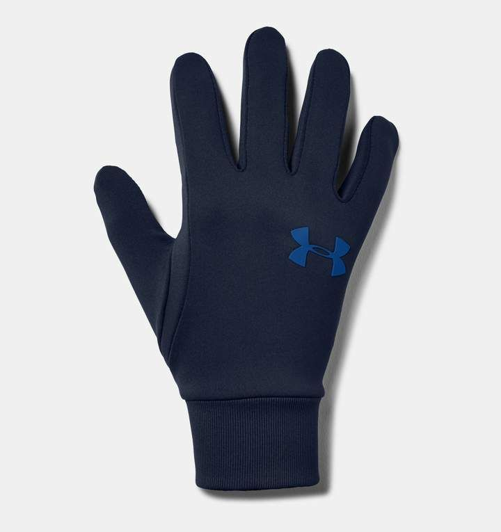 Photo of Men's UA Armour® Liner 2.0 Gloves | Under Armour US