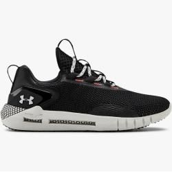 Under Armour Zapatillas de estilo deportivo Ua Hovr ™ Strt para mujer, negro 44.5 Under Armour