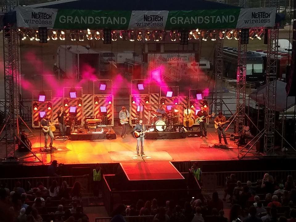 NTW Grandstand Wireless, Phone plans, Kansas state