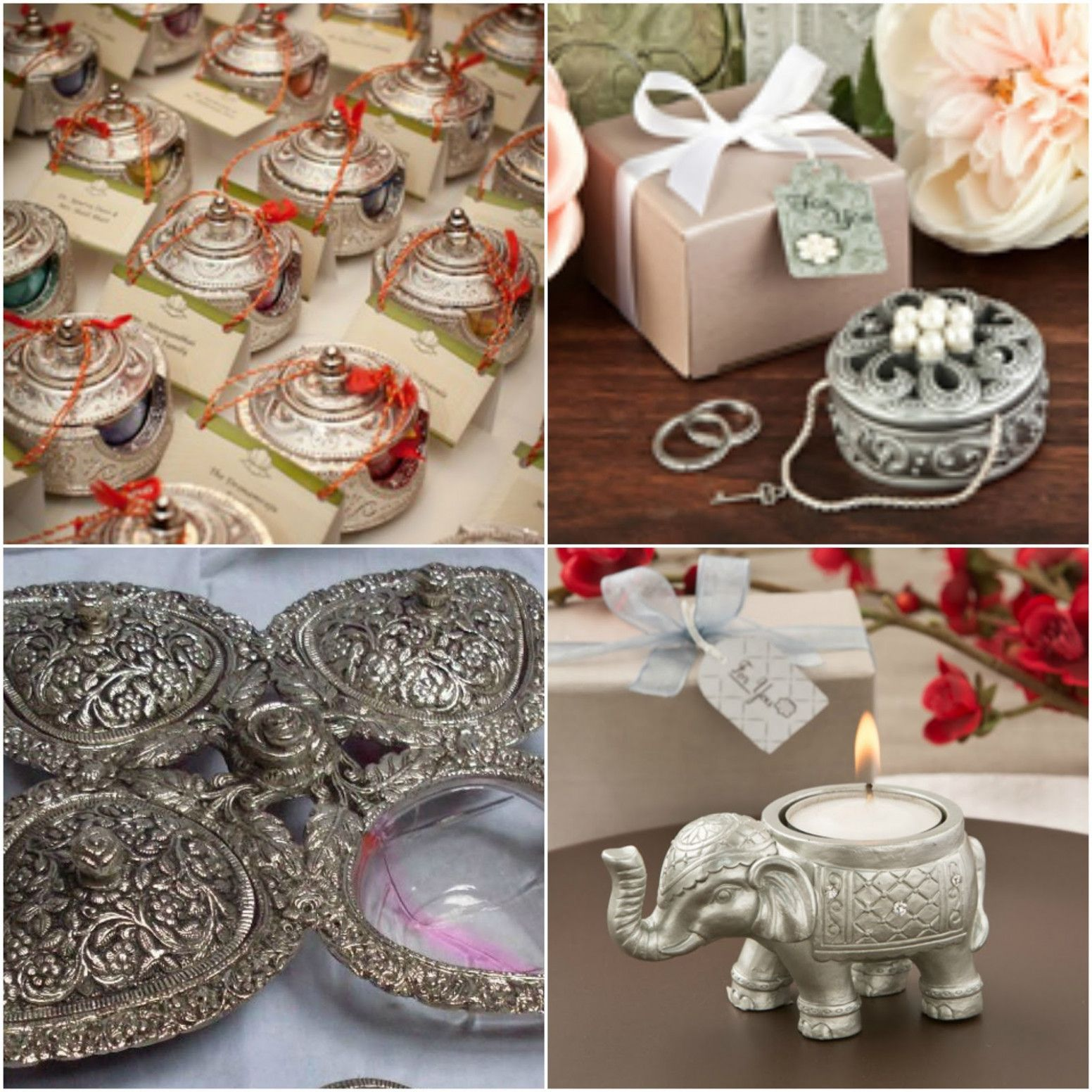 Indian Wedding Gifts For Bride Indian Wedding Gifts