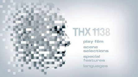 THX 1138: The George Lucas Director's Cut - IGN