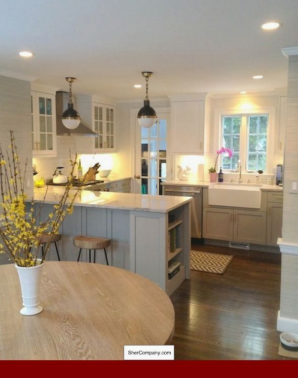 top kitchen remodeling pics and easy kitchen remodel