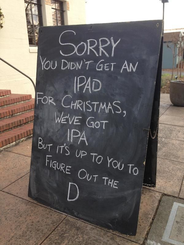 Image Result For Funny Chalkboards Funny Quotes Funny Funny Bar