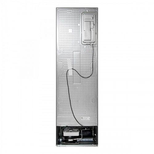 Fridge Samsung RB37J5315SS (595mm x 2010mm x 715 mm; 269l; …