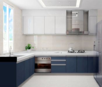Second Hand Kitchen Cabinets How To Clean Kitchen Cabinets Fresh Second Hand Kitchen Cupboar Kitchen Cabinets For Sale Kitchen Cabinets Uk Kitchen Cabinets