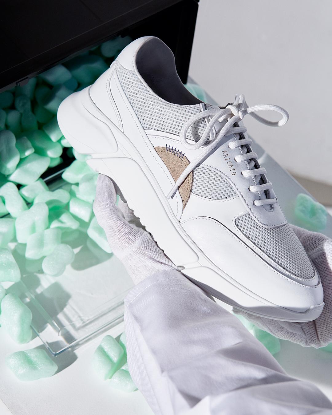 AXEL ARIGATO | Sneakers, Sneaker