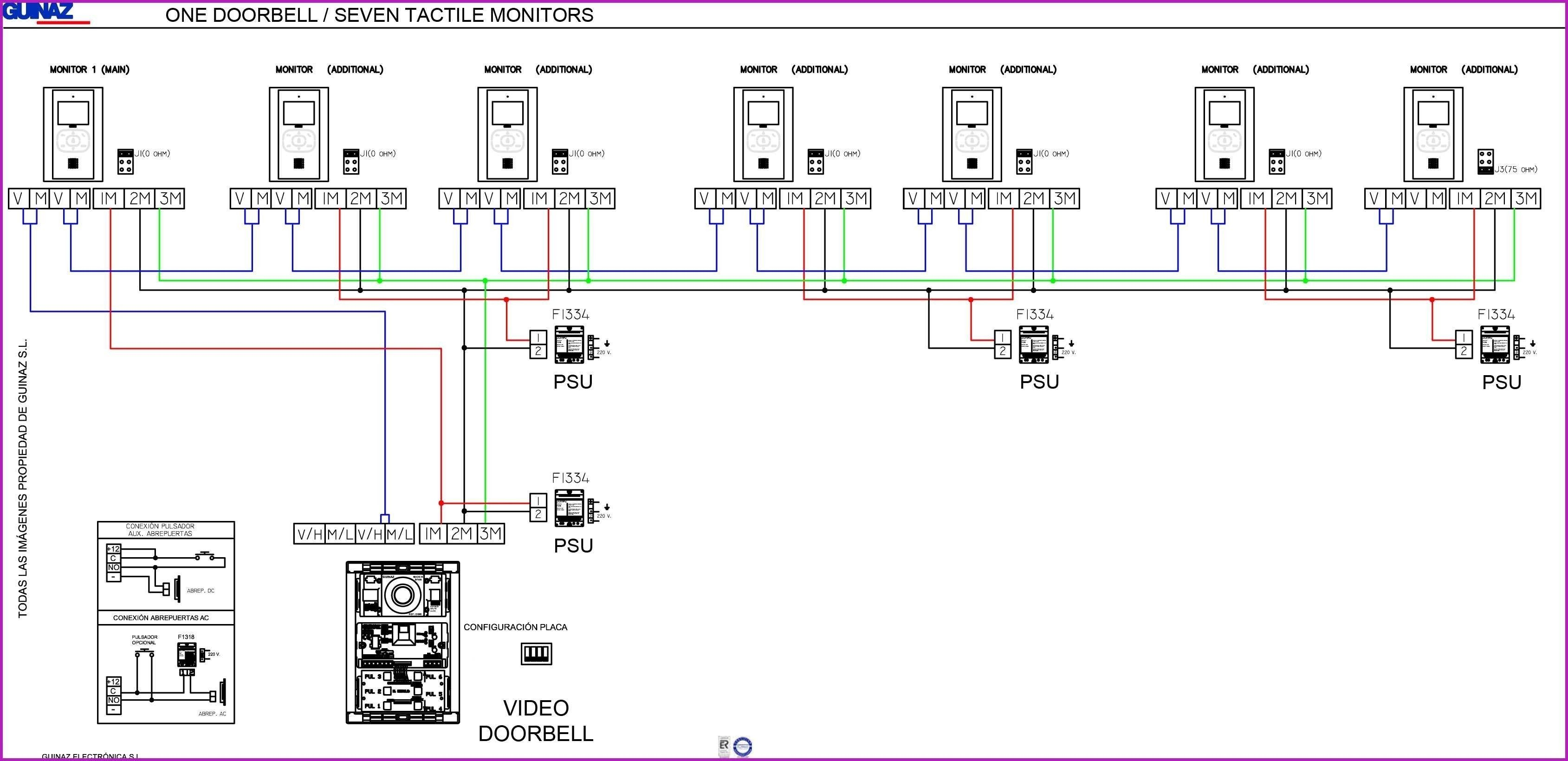 New Home Phone Wiring Diagram Dsl  Diagram  Diagramsample