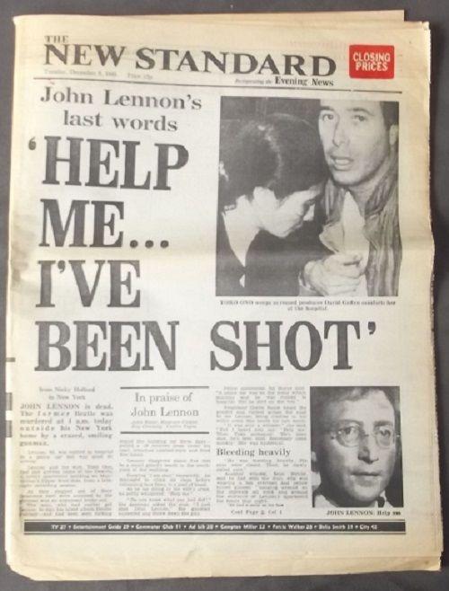 December 9, 1980.