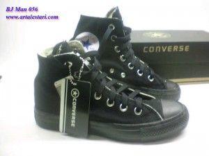Sepatu Casual Pria Converse Sepatu Converse Pria
