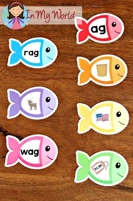 Ocean Preschool Centers