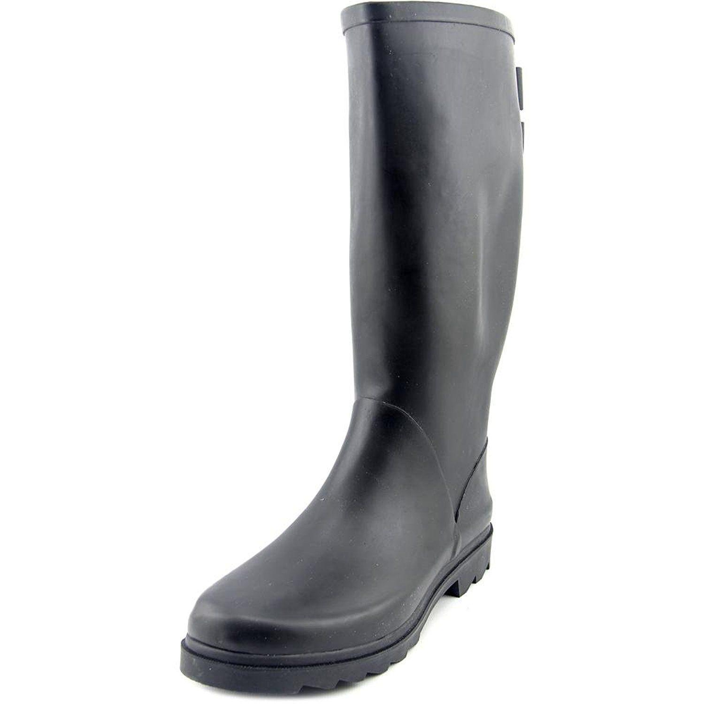 Pin On Women S Rain Footwear