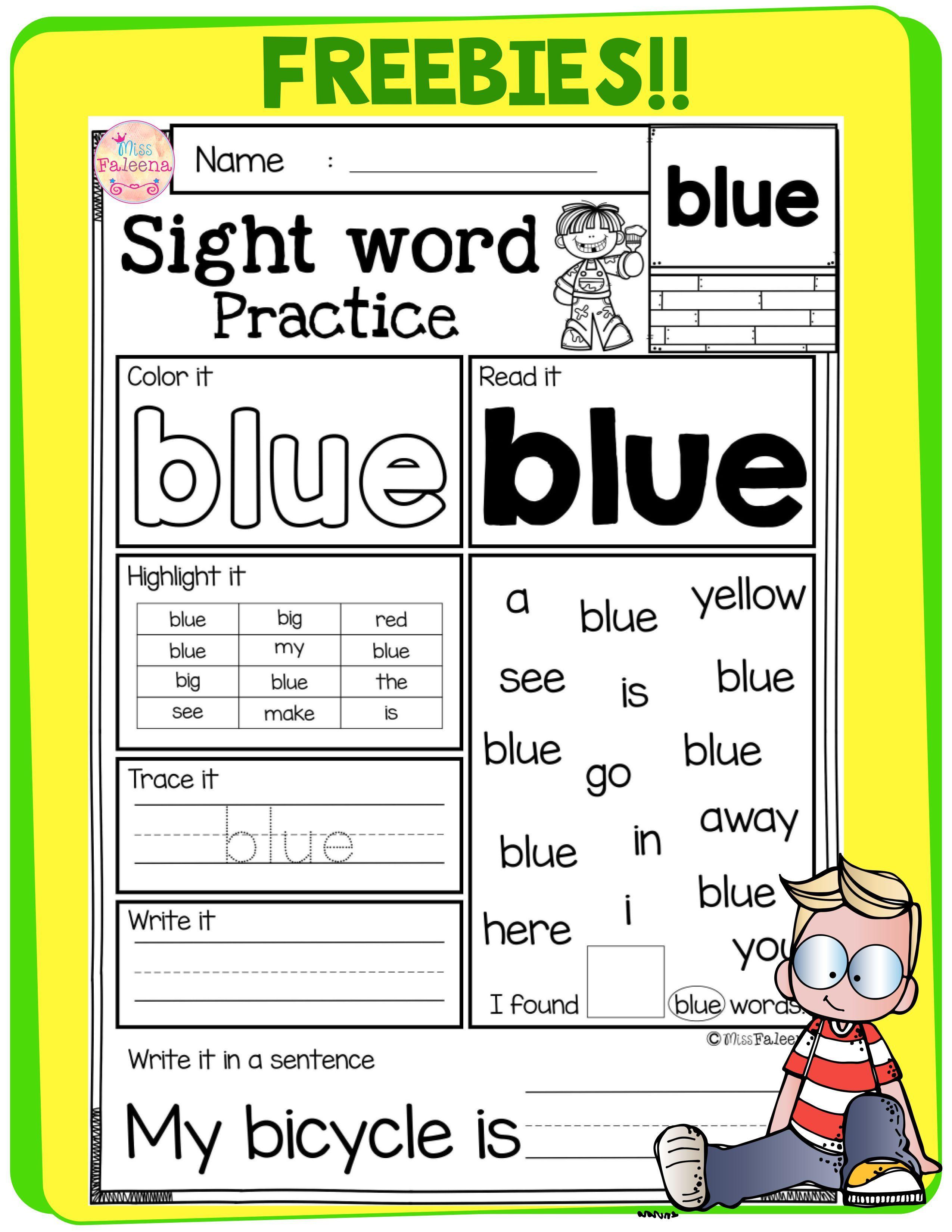 Pin On Homeschooling English