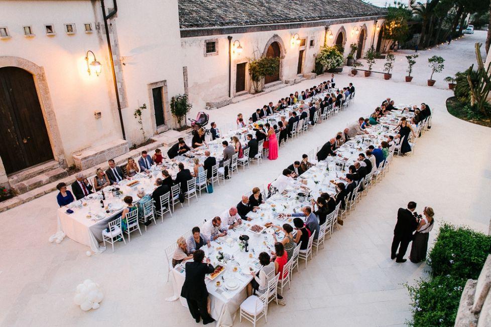 Wedding In Sicily Christine Davide Hochzeitsfotograf Fotograf Hochzeit