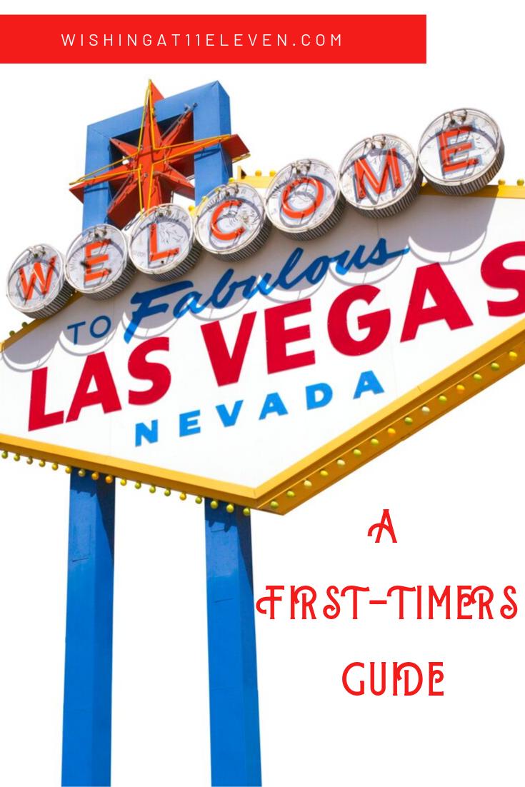 Vegas Again Las Vegas Sign Vegas Sign Las Vegas