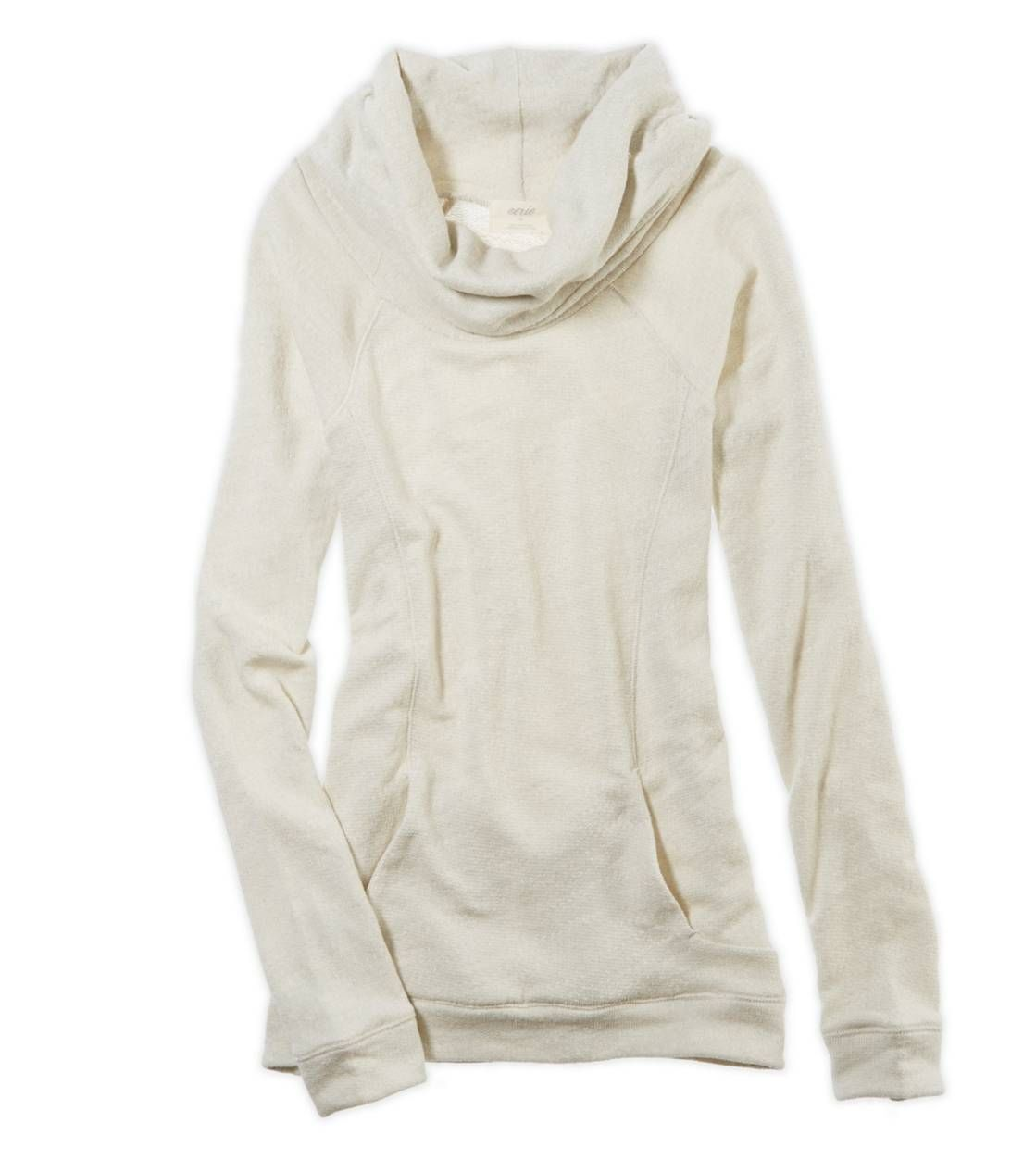 Love This So Soft Perfect For Cruisin And Regular Life Clothes Cowl Neck Sweatshirt Sweatshirts [ 1253 x 1119 Pixel ]