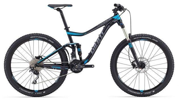 Best Mountain Bikes Under 2 000 Bikeradar Usa Best Mountain Bikes Bike Riding Benefits Bike Ride
