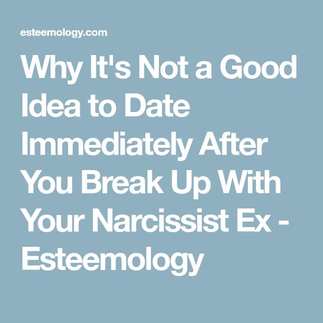 Best us online dating sites image 2