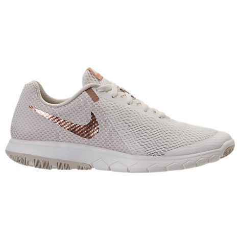 68f23763bf06 Women s Nike Flex Experience RN 6 Running Shoes - size 7.5