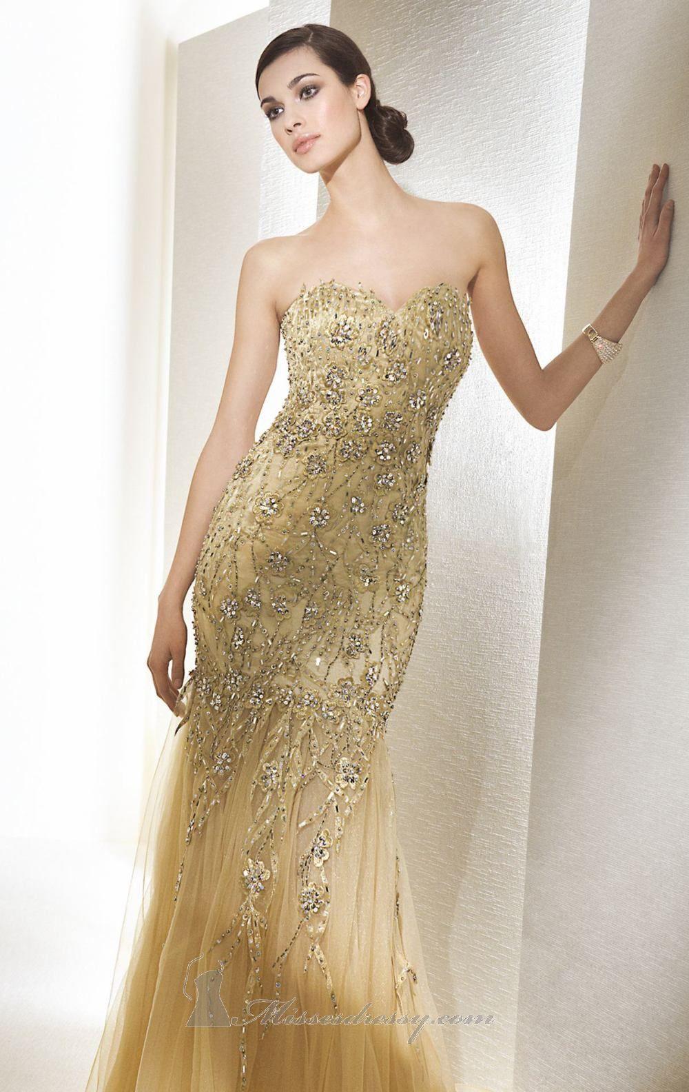 Alyce designs dress missesdressy evening dresses