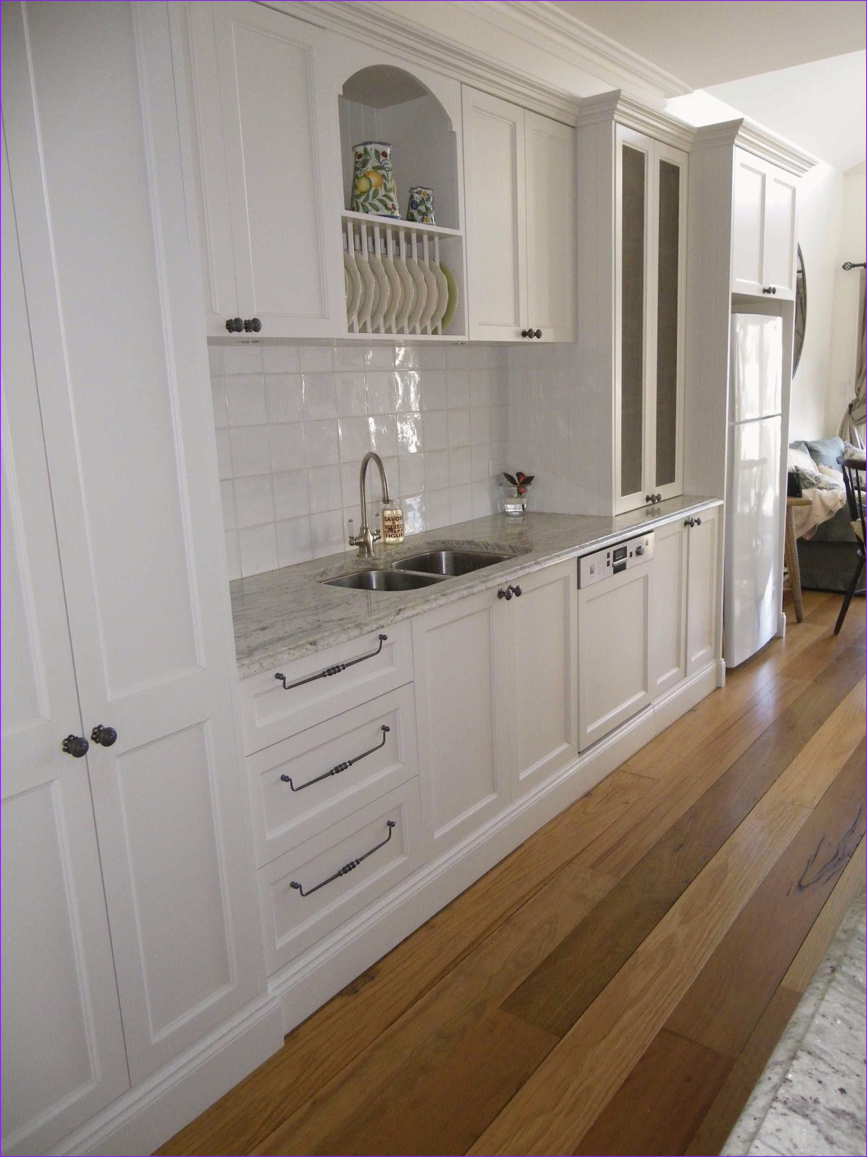 Awesome Bassett Furniture Tulsa Laminate Kitchen Cabinets Laminate Kitchen Kitchen Cabinets