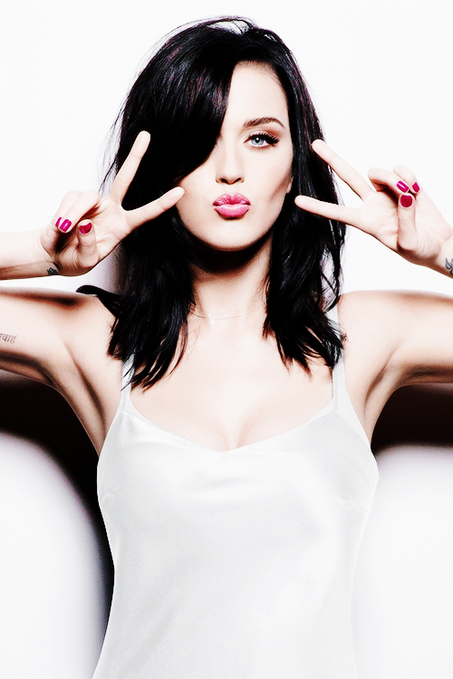 d10e3ab963a70 Katy Perry  LET THE LIGHT IN   I love Katy Perry   Pinterest ...