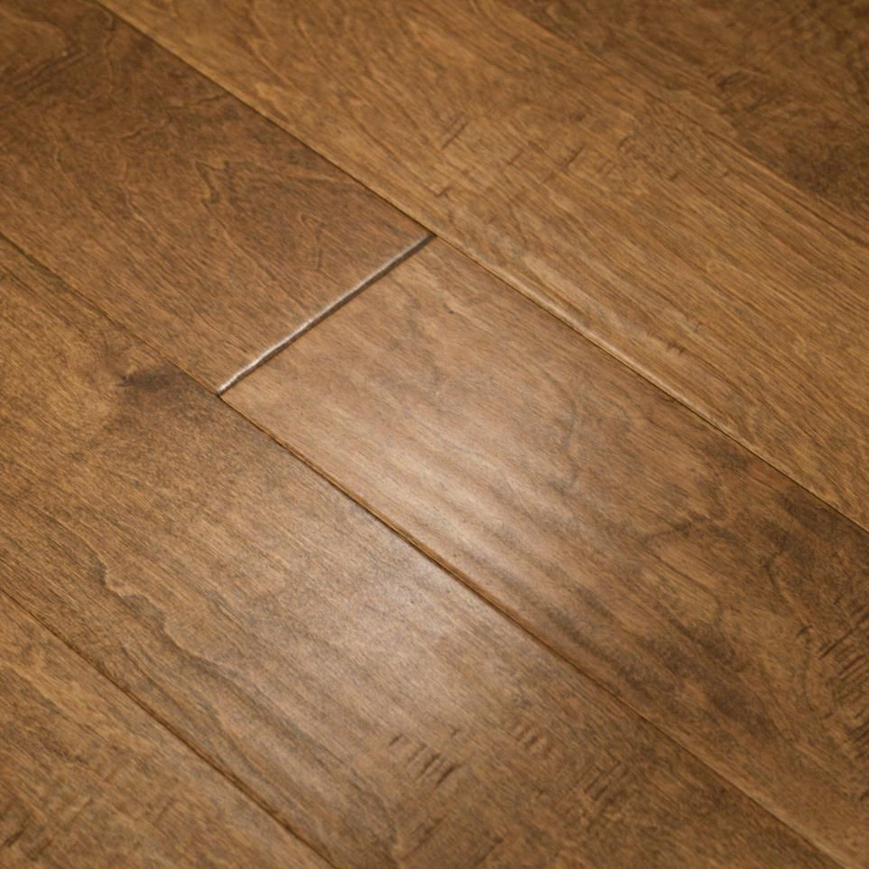 Discover Ideas About Teak Flooring Pinterestcom