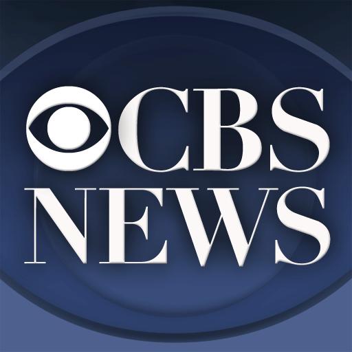 CBS News Current events news, News apps, Cbs news